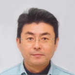 西川 武憲