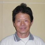 坂井 武美